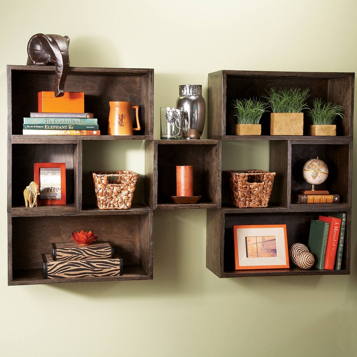 box diy shelves oak floating modular dvd melbourne pedestal sink cabinet heavy duty garage shelving suggestions square wall wood homework desk ikea book cube sky stands storage