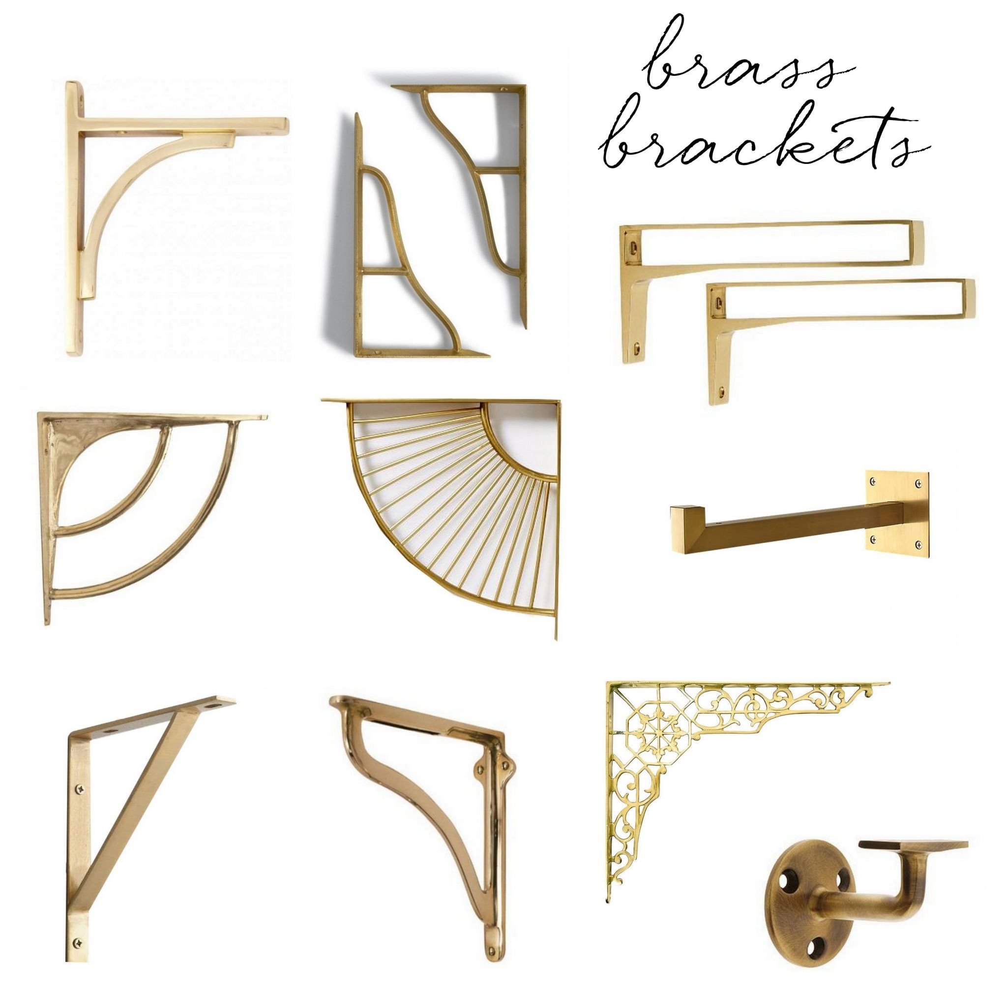 brass shelf brackets future home floating study shelves standing bookshelf wall mounted desk with drawers corner cabinet glass open simple shoe bunnings bar stools fan canadian