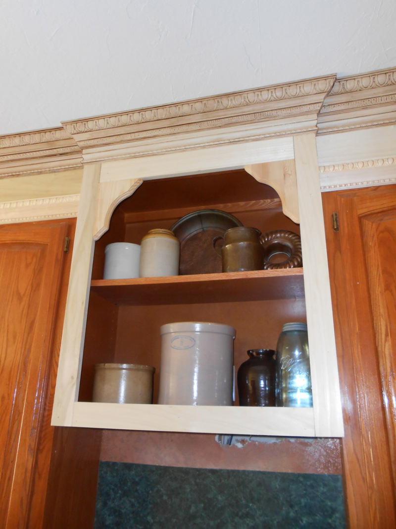 build crown molding floating shelf plans diy pdf wooden water wheel kitchen cabinet remodel open deep shelves ikea hallway shoe steel granite supports box book murphy bookcase