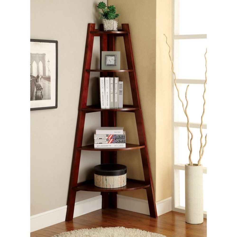 corner shelf ikea fun any room home decor inspirations wood floating shelves study desk with bracket less different shelving ideas small iron brackets hardware plastic standard