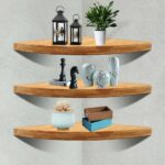 corner shelf wall mount floating shelves storage oxxaz shower organizer decor unit for office bedroom kmart website iron metal brackets garage area kitchen narrow book ledge 150x150