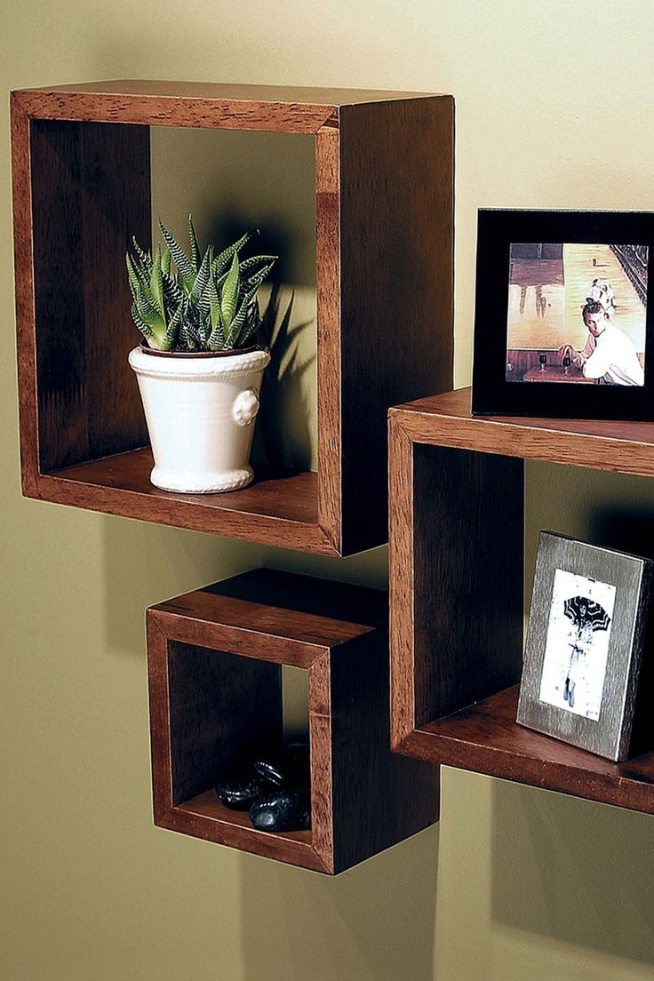 cubbi accent wall shelves cairo set above homework table cubes rectangular floating shelf with essentials pencils rulers paper etc kitchen cart organizer mounted hanging shoe