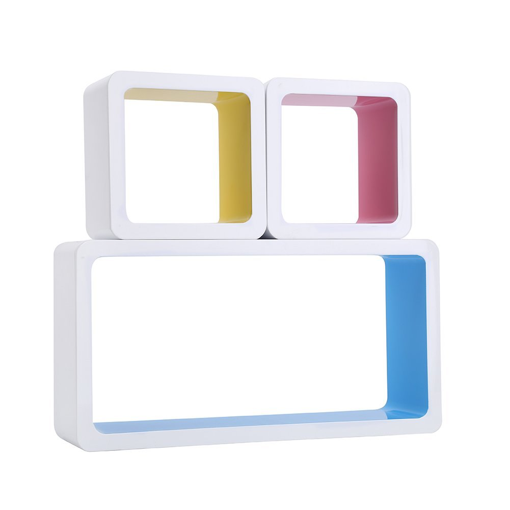 cube shelves ikea find line floating get quotations wall colors home diy decorative storage display acrylic ture ledge mount glass dvd shelf timber command strips for shower fold