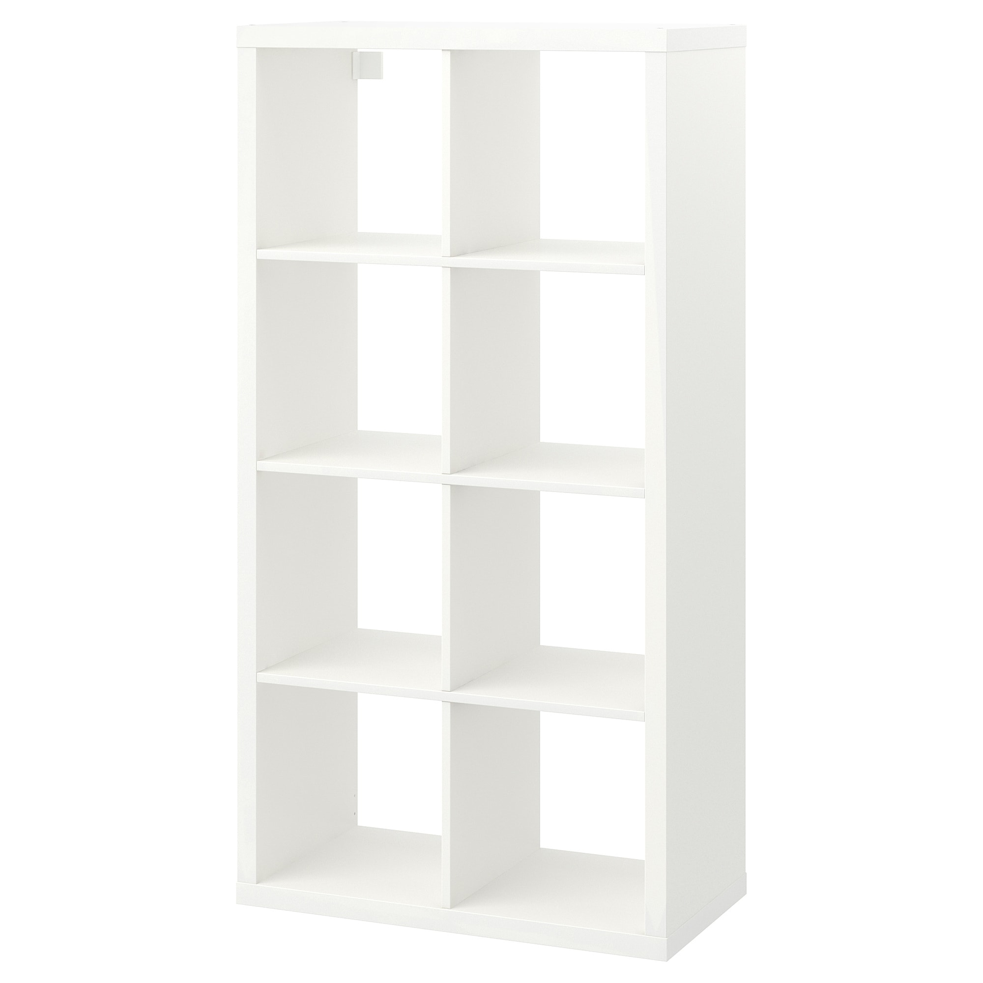 cube storage cubes ikea kallax shelving unit white floating shelves ceramic shower base wall mount glass dvd shelf long thin command strips for flat screen with deep industrial