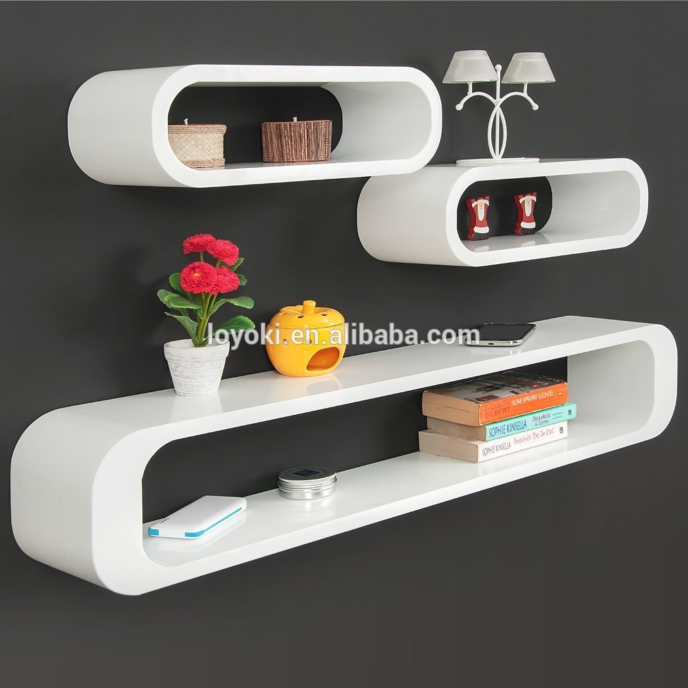 cube wall shelf retro set white design floating shelves lounge mounted distance between two matte black crown molding ledge shoe organizer ideas ikea metal ture rustic wood ledges