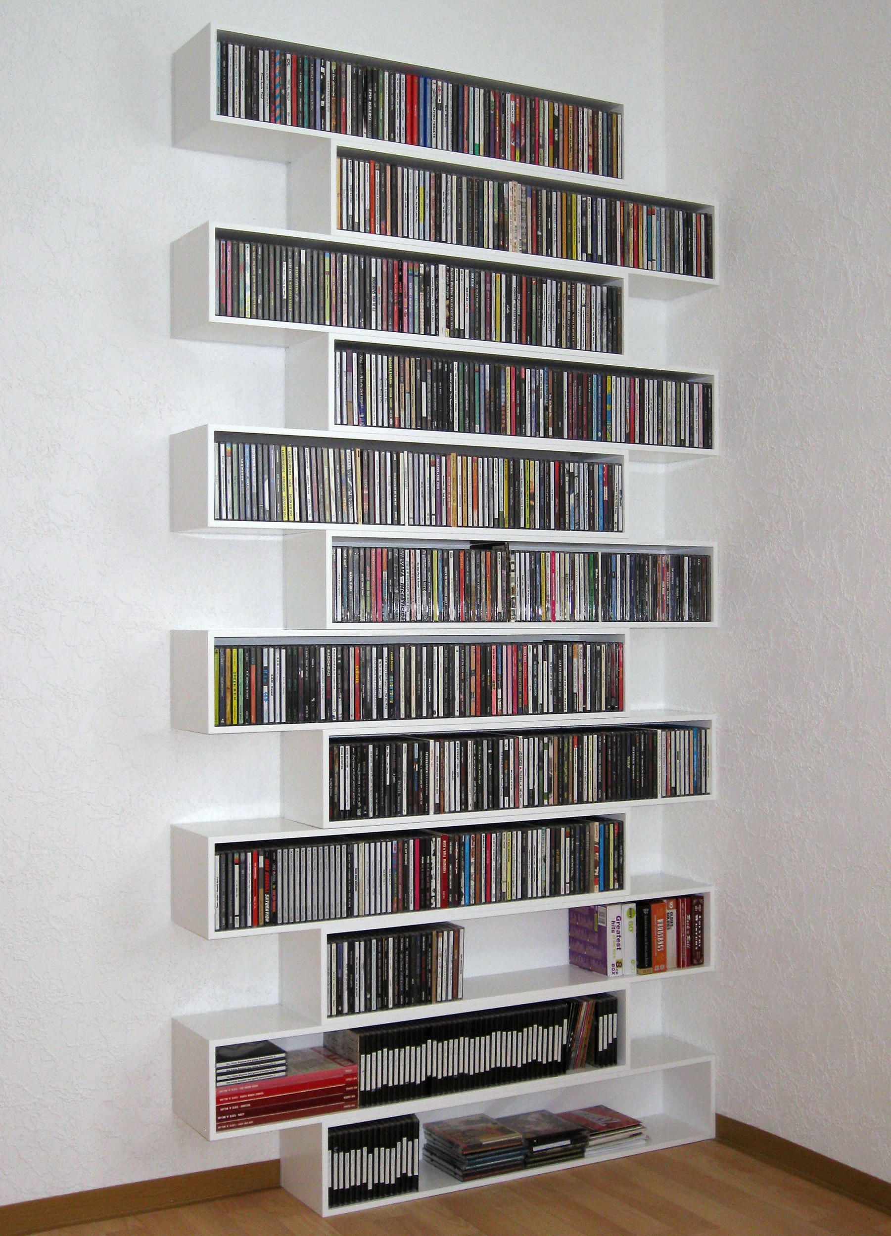 cubit shelving system designer racks from all floating shelf informa information high resolution cads catalogues contact diy with hidden storage bunnings extension ladder ikea