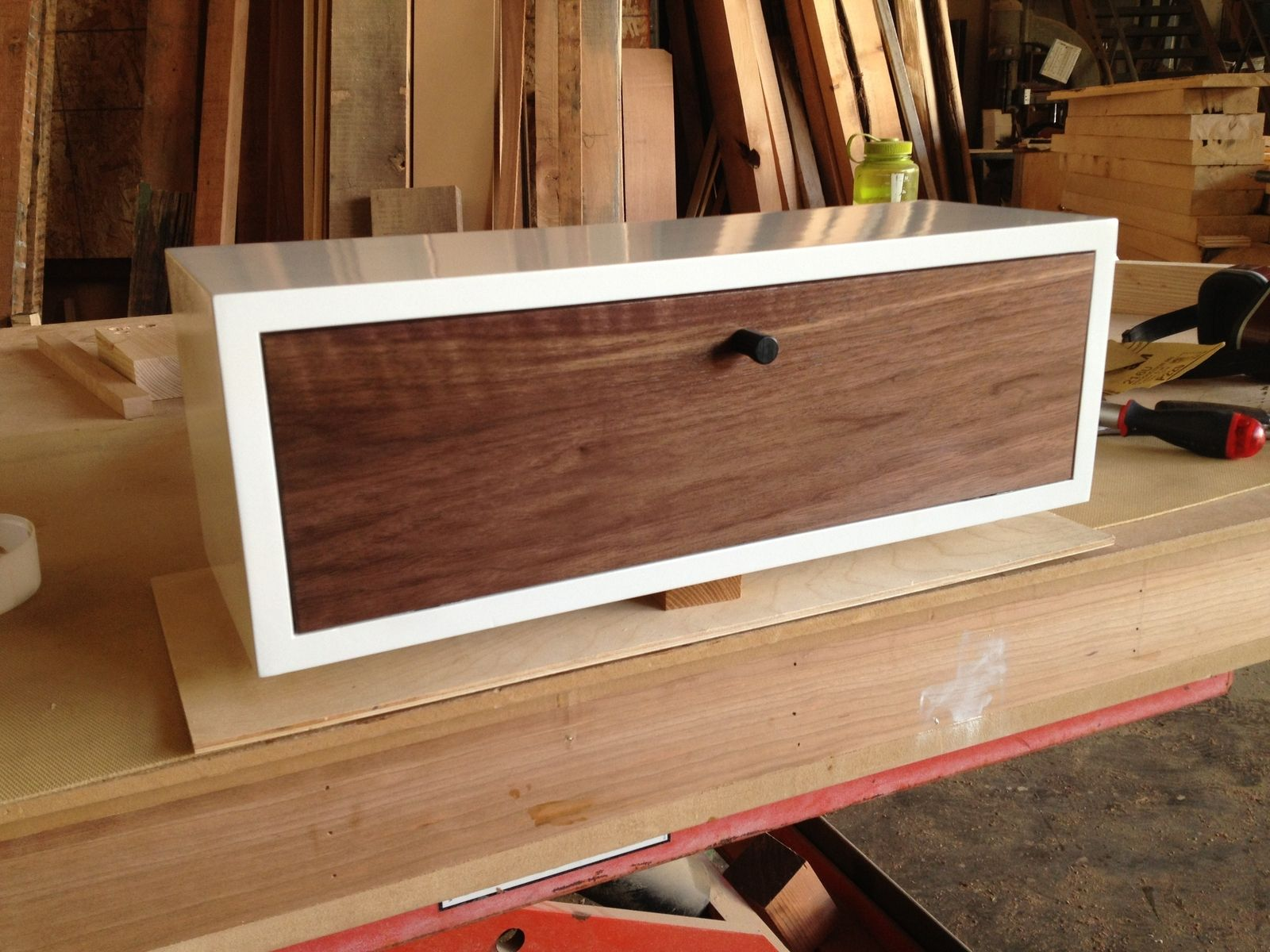 custom made small floating bathroom shelf cabinet sawn shelves with cabinets portable butcher block island storage tree bench student desk drawers ideas leather brackets canadian