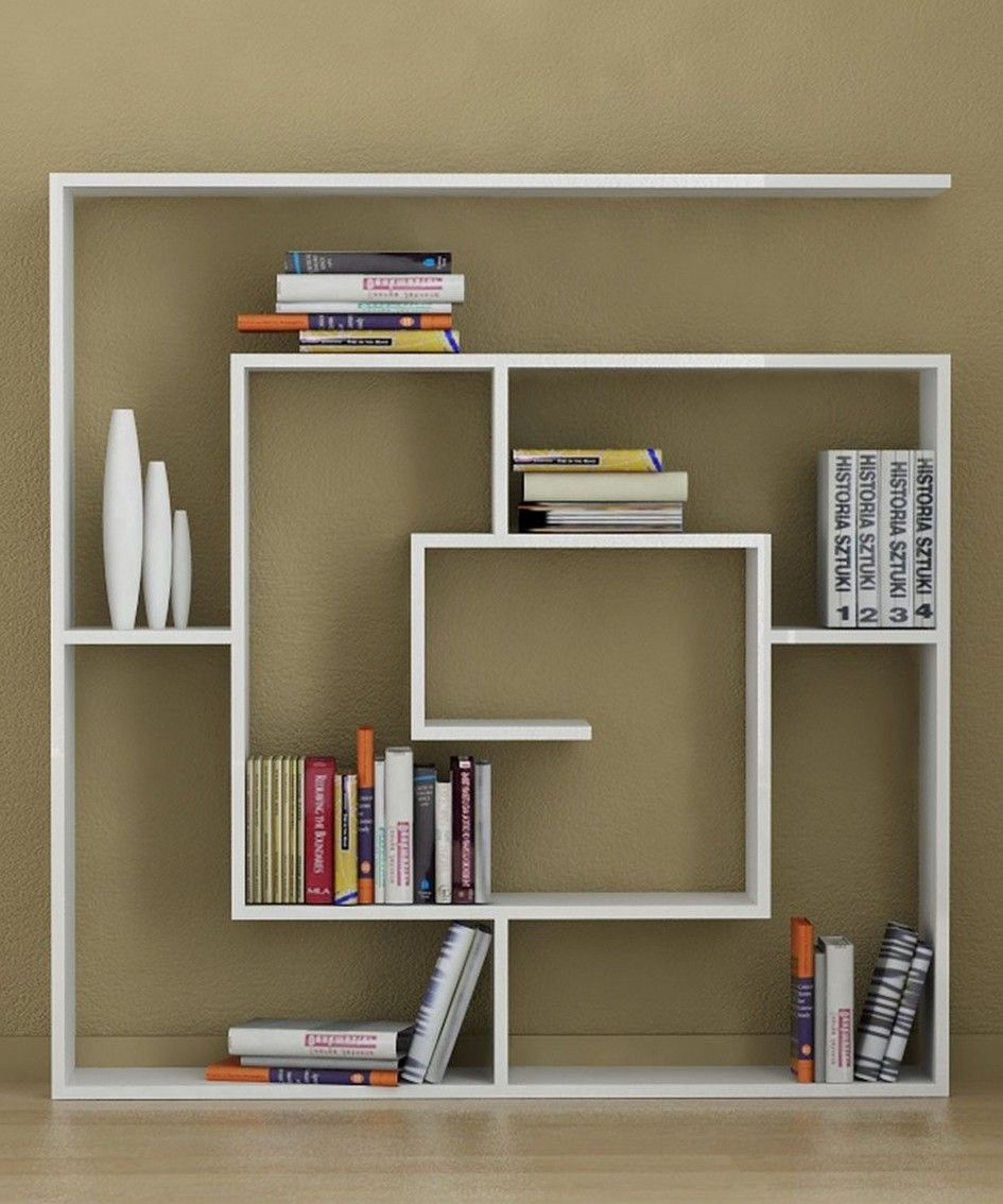 decoration ideas creative white wood custom floating wall shelves for book rack and craft display best living room interesting small dark hanger shelf brackets mounted box