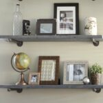 depth industrial gray wash floating shelf graywash etsy fullxfull lanb shelves grey round pins narrow shoe cabinet staggered shelving unit low corner bookshelf modern wood 150x150