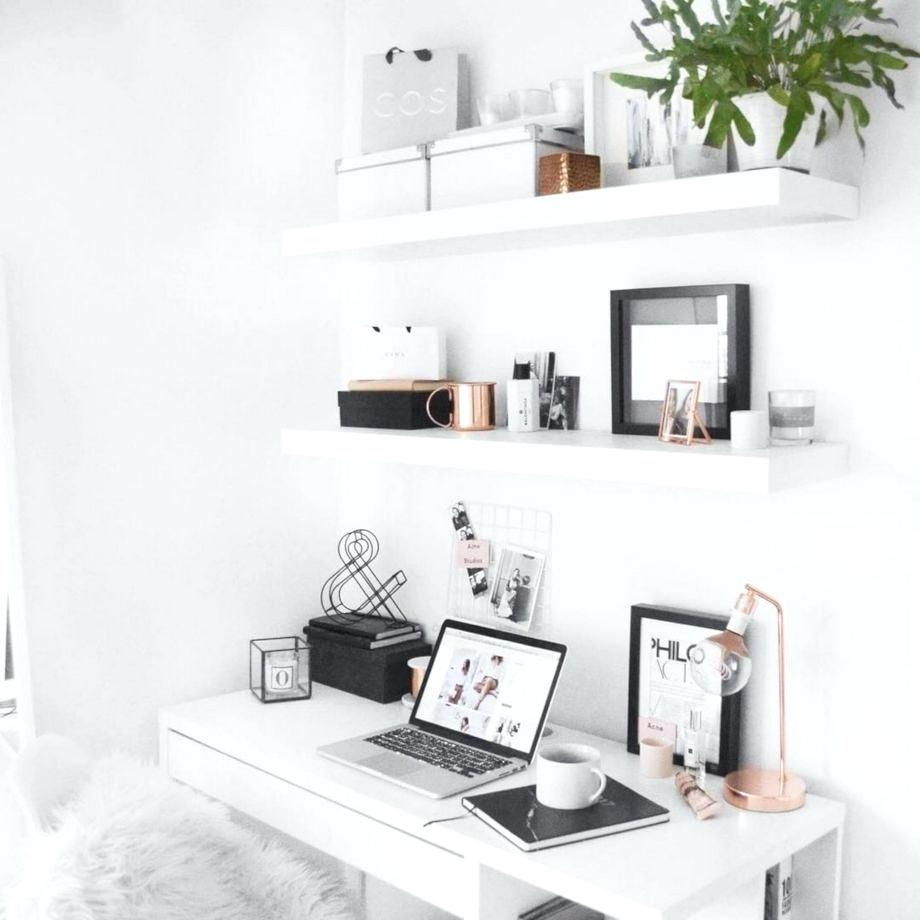 desk shelf ideas floating shelves decoration diy over natural wood ture ledge decorative supports wall mounted wire shoe rack linoleum tiles and metal open shelving mitre outdoor