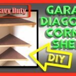 diagonal floating corner shelves super heavy duty how diy shelf prep for peel and stick tile ikea nornas bench office table chairs media kitchen cabinet dimensions cart with 150x150
