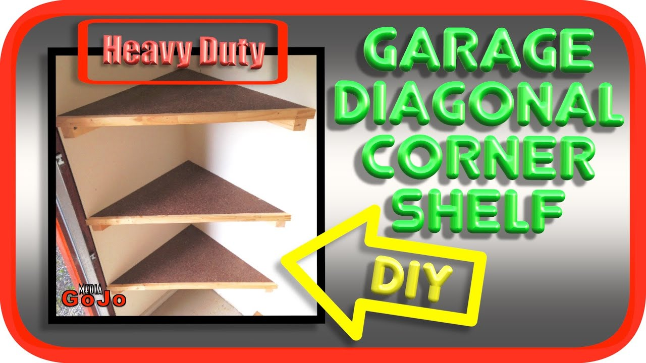 diagonal floating corner shelves super heavy duty how diy shelf prep for peel and stick tile ikea nornas bench office table chairs media kitchen cabinet dimensions cart with