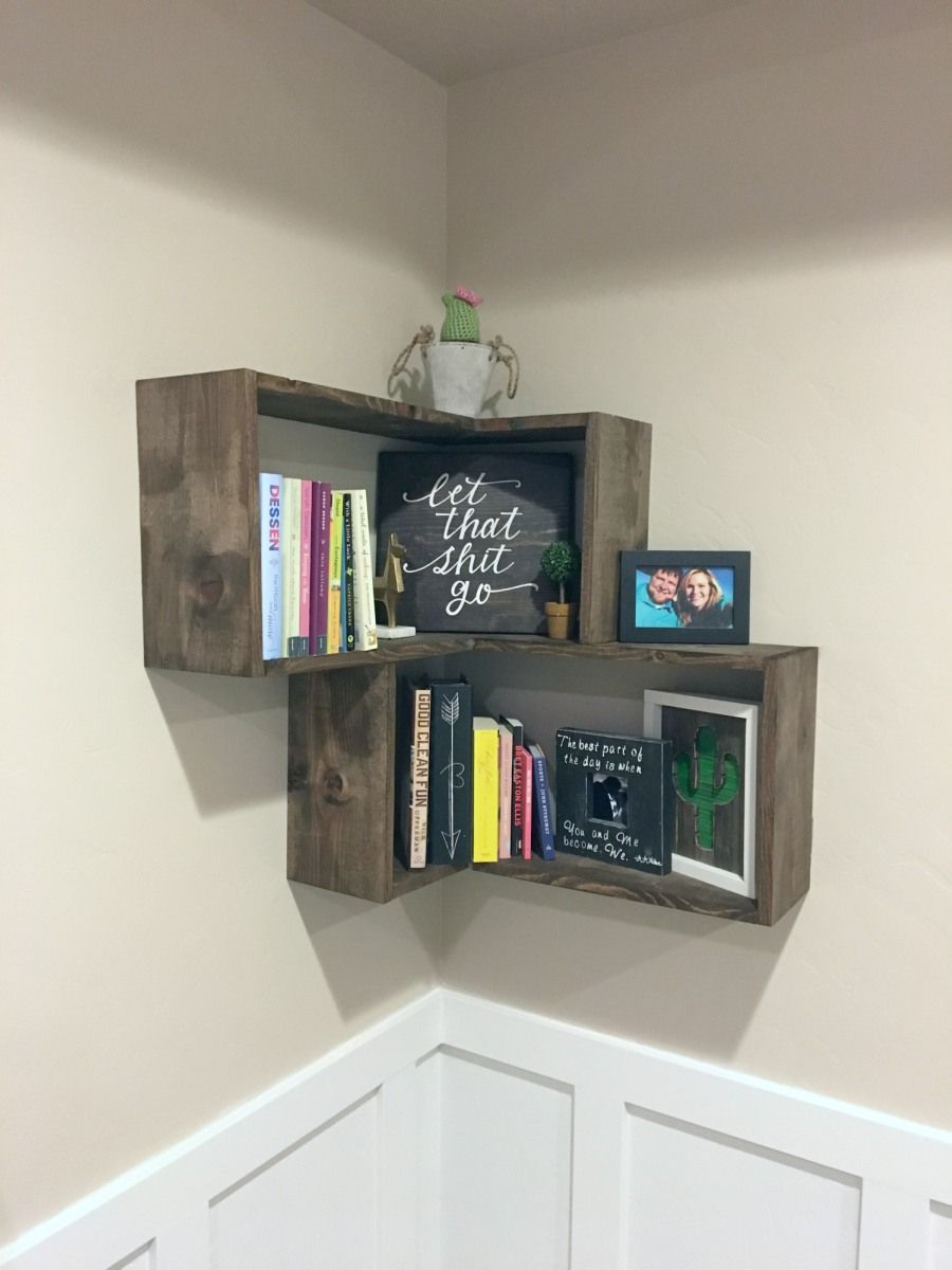 diy floating corner shelves free plans overallspowersaws shelf for sky box inch deep wall entry table ideas shoe cubby storage ikea desk and system media shelving units rustic