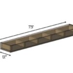 diy floating shelf free plans rogue engineer shelves dimensions standard depth wall without drilling oak beam fireplace lintel custom closets and more pro computer shower mantel 150x150