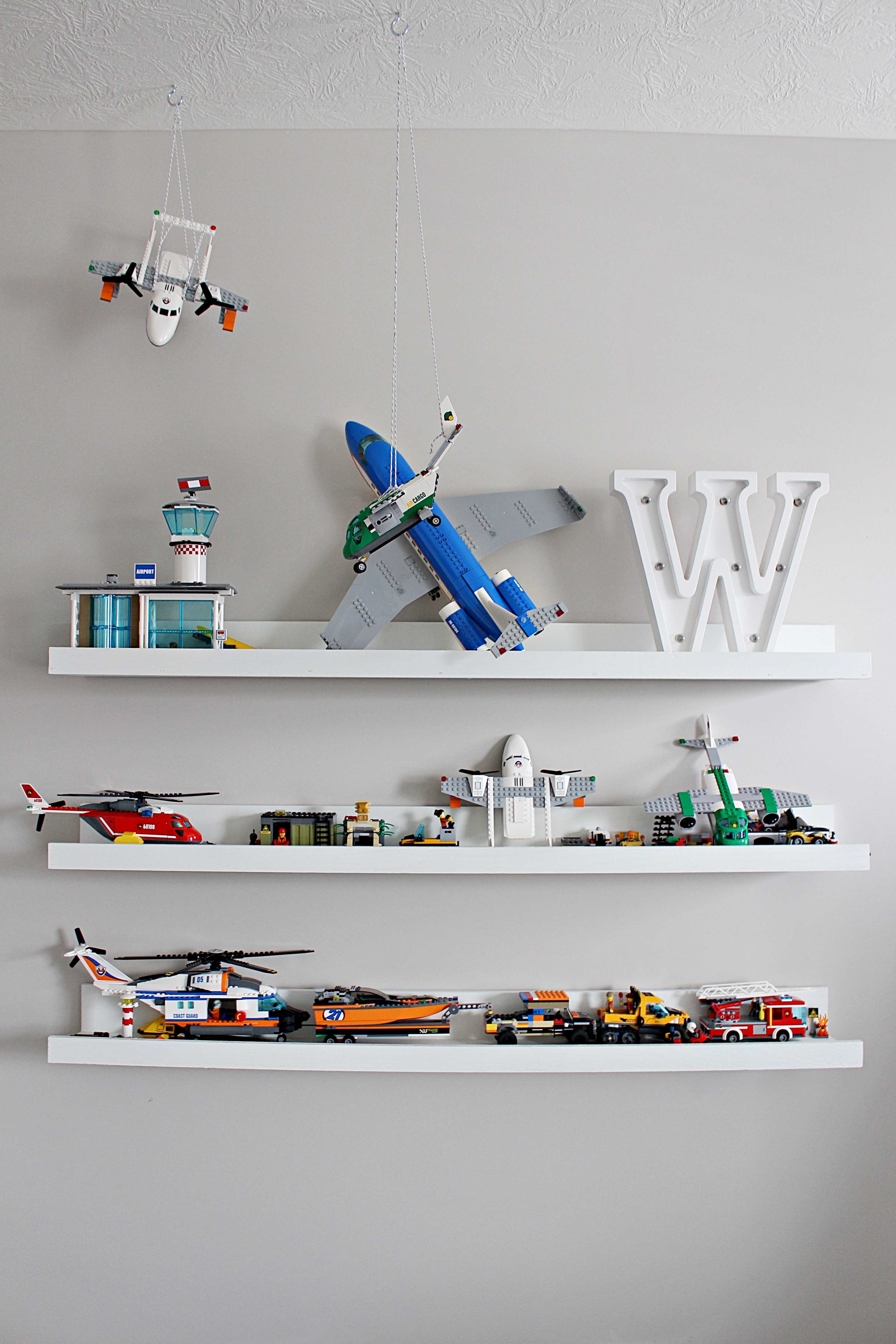diy lego display shelf stately home lane img floating shelves for painting ikea best wall mounted coat rack wood beam mantel installing vinyl flooring over plywood desk and