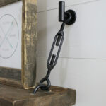 diy turnbuckle shelf great bathroom addition lolly jane floating brackets adore this follow easy tutorial create these farmhouse shelves with cute support systems kitchen 150x150
