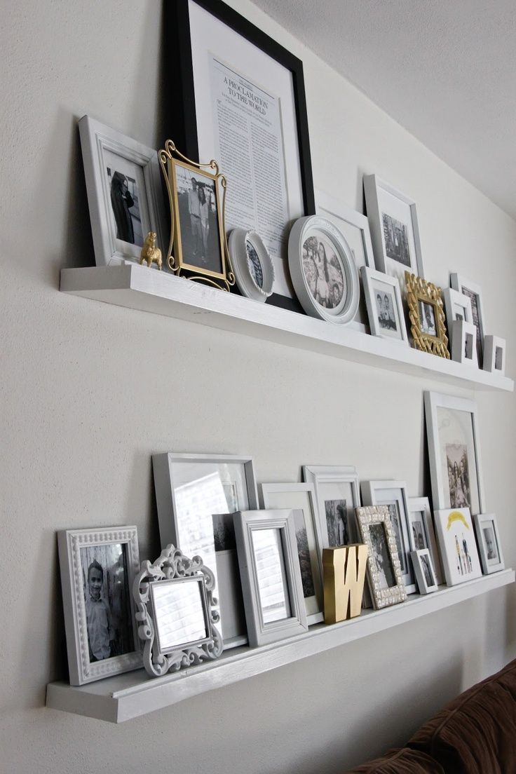 easy diy floating shelves crafty the core galore ture frames lots ideas tutorials including these repurposed from old interior doors winthrop chronicles corner hanging decor way