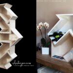 electra wood designer elisa berger furniture diy modula joinery floating shelves modular shelving shelf natural with brackets lee valley coat hooks black depth decorative items 150x150
