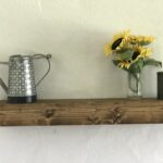 essex hand crafted wood products reclaimed floating shelf corner kitchen stand alone shelves chunky wall dunelm ikea studs with ends what type underlayment for vinyl flooring 150x150