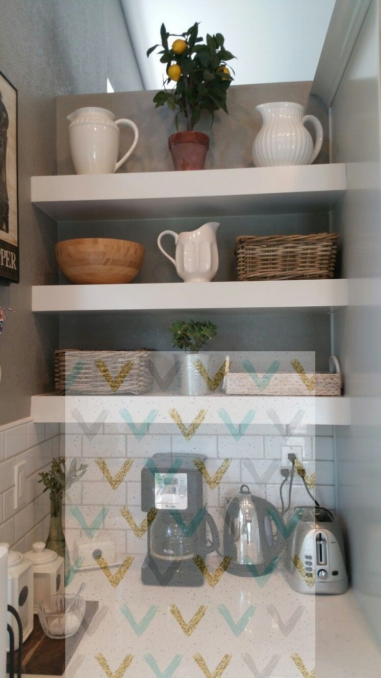 eye opening unique ideas white floating shelves baskets bathroom shelf apartment therapy books inspiration closet what wall next mirror industrial pipe brackets hook coat rack