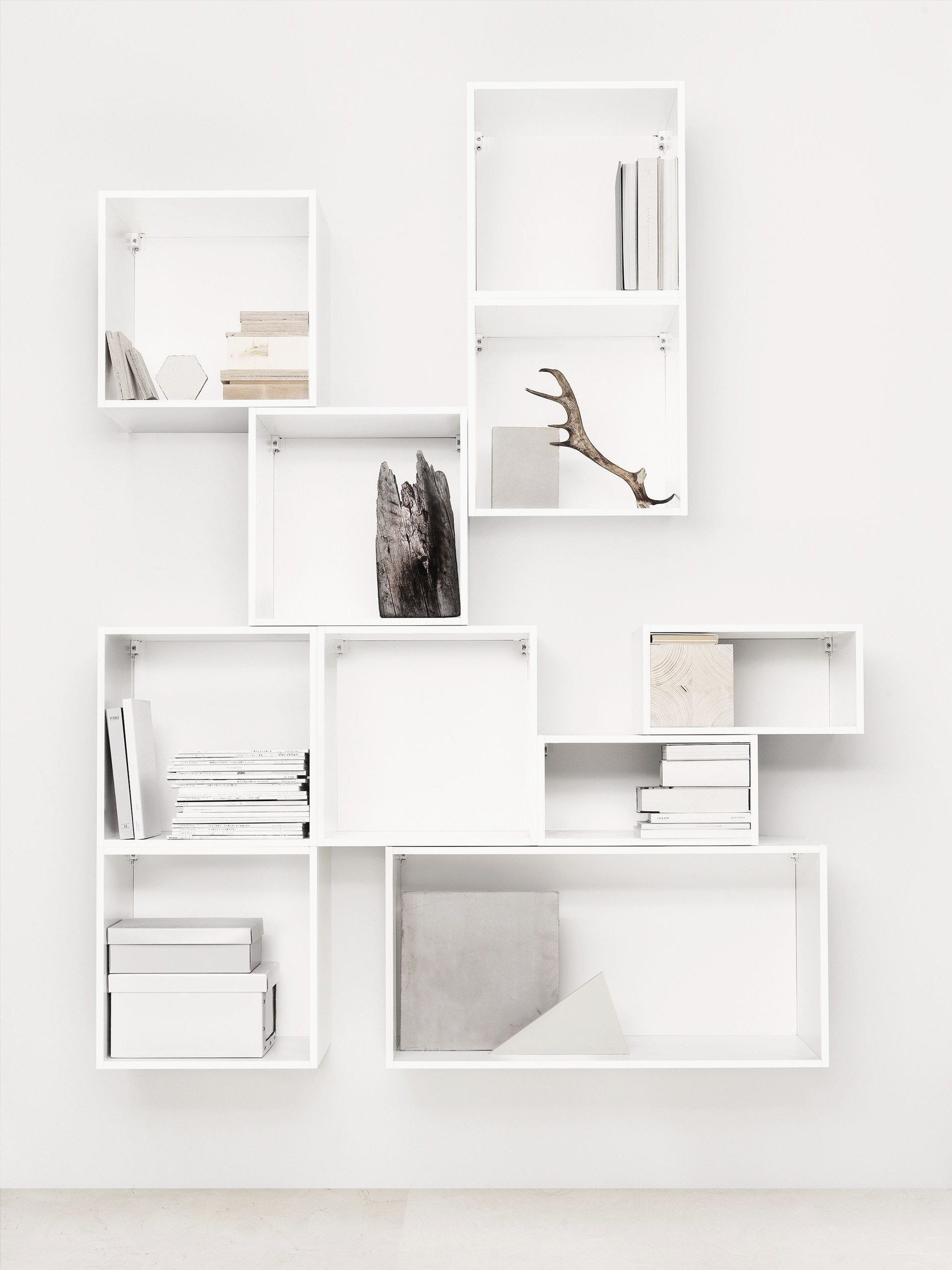 fabulous easy interior update floating shelves ikea box ideas wood hanging fireplace mantel wire wall coat rack bathroom home office cabinet systems secret compartment latches