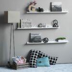 fabulous floating bookshelves for your home bookshelf art wall shelf books very classy solid oak unit ikea big fixings screwfix corner with light bookcase ideas rustic fire 150x150