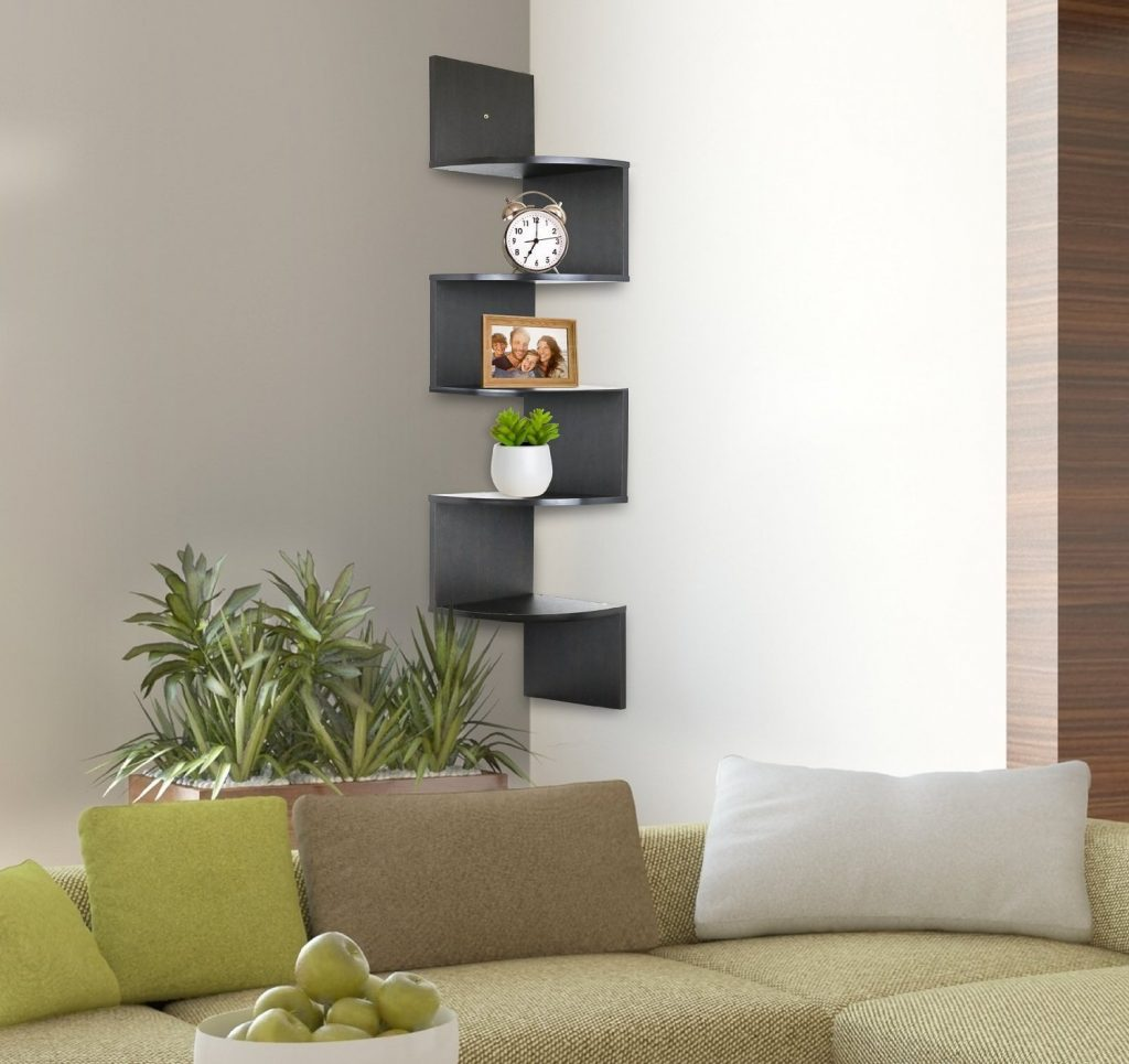 fabulous floating bookshelves for your home corner bookshelf nursery hanging inch shelf brackets ikea wall storage shelves target instructions large white kitchen shelving ideas