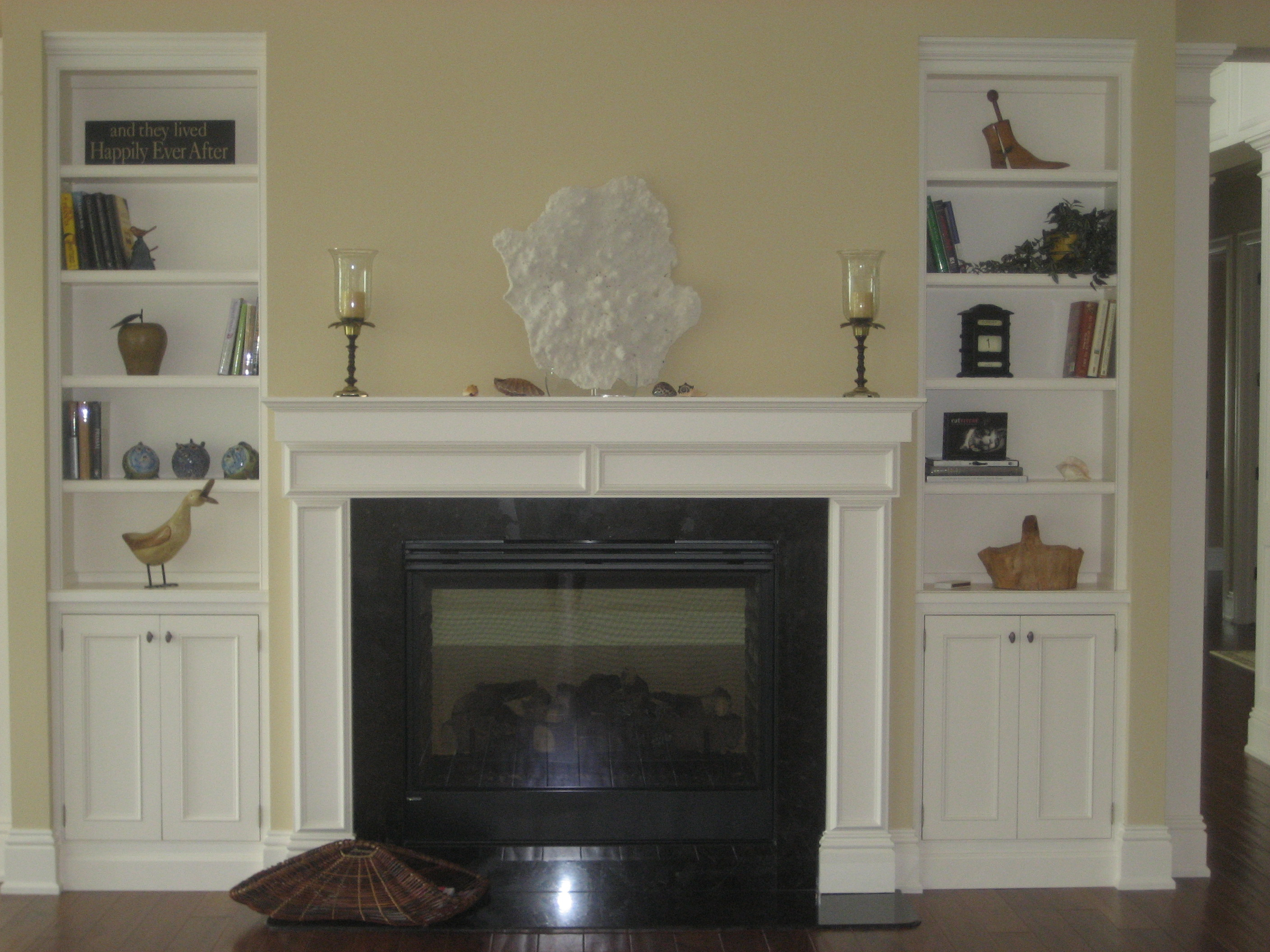 fireplace excellent mantel shelf for mantels distressed wood how install mantle shelving custom tops floating white coat and shoe rack combo bar brackets untreated shelves high