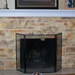 fireplace excellent mantel shelf for mantels stone fireplaces floating over mantle chimney oak where how bookcase desk diy hanging tures without nails screws long shower drain 150x150