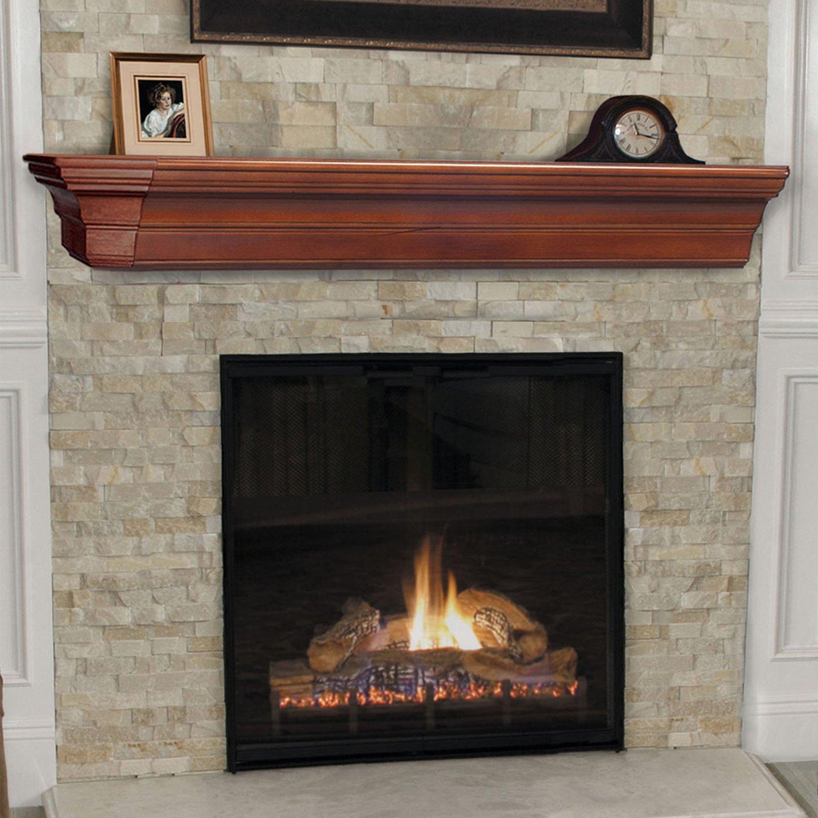 fireplace excellent mantel shelf for shelfs mantels fireplaces solid wood distressed foot floating milo baughman ott black gloss shelves reclaimed diy very small brackets wall