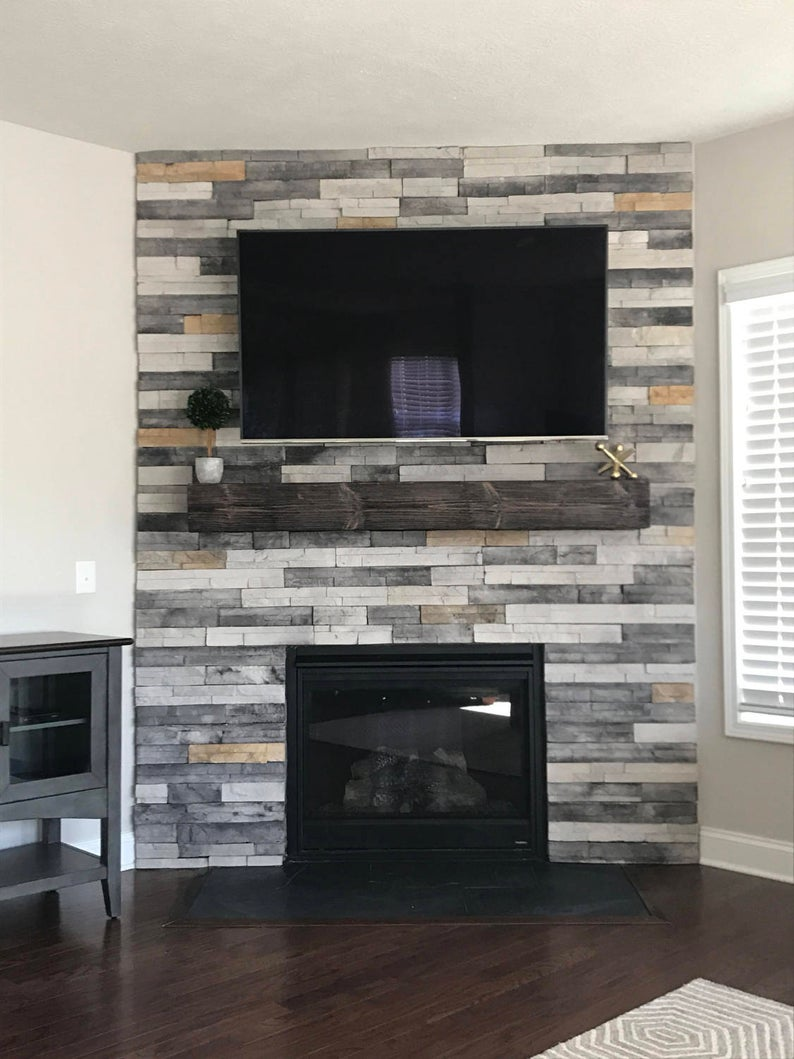 fireplace mantel floating shelves shelf etsy pinj for wall book cubes foot beautiful bathroom unfinished crown molding vanity and sink ideas command hooks bedroom cupboards ikea