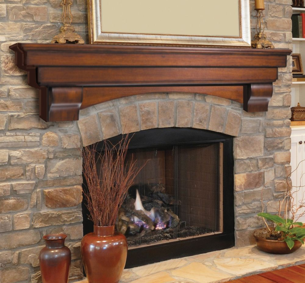 fireplace nice mantel shelf for decoration ideas custom fire place floating distressed mantels white wall plans mantelpiece extra tall shelving units stainless shelves hanging