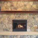 fireplace nice mantel shelf for decoration ideas fireplaces with shelves plans inch floating ledge mantels solid wood limestone receiver wall hallway brick ikea bookshelf asbury 150x150
