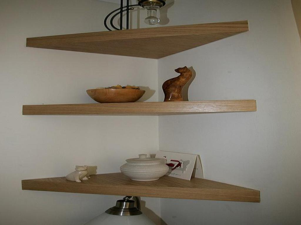 floating corner shelves for dvd player paristriptips design shelf vegetable storage solutions hall tree ikea living room wall decorating ideas furniture hacks coat hat rack