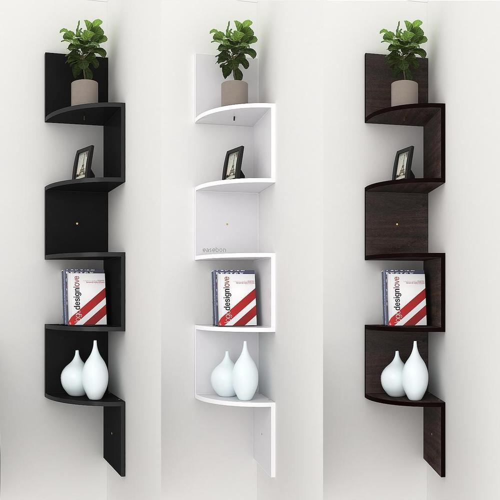 floating display ledge shelves wall mount storage bookshelf home black friday details about decor bedroom closet solutions homebase shelf brackets kitchen cabinet led glass kit