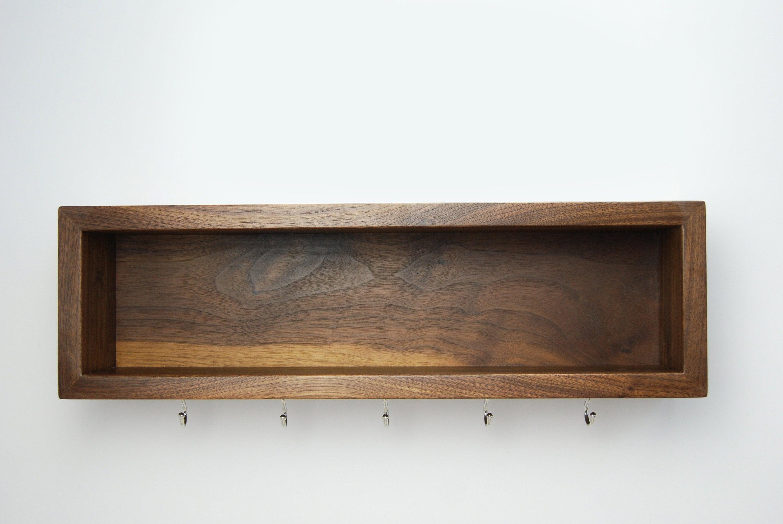 floating entryway organizer scandinavian design inspired fullxfull clzc grey oak effect shelf bookshelf designs for living room ikea cube storage white plasterboard brushed nickel