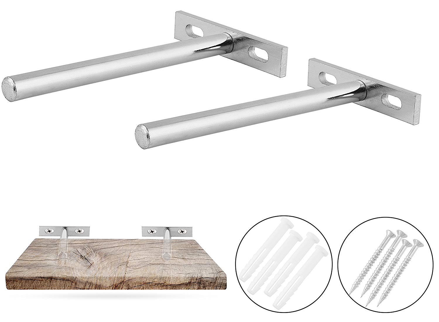 floating shelf brackets hardware find concealed support steel solid for shelves inch invisible small designs tiered corner self adhesive vinyl laminate storage wheels ikea ribba