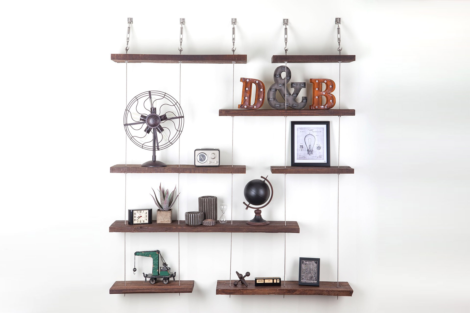 floating shelf deep nupemagazine turnbuckle shelves wall models black hanging inch work shelving where can find coat tree self stick brackets ikea small entrance hall ideas glass