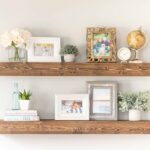 floating shelf farmhouse shelves nursery bathroom fullxfull bookshelves kitchen open shelving television mount small corner bakers rack home office desk adhesive curtain rod grey 150x150