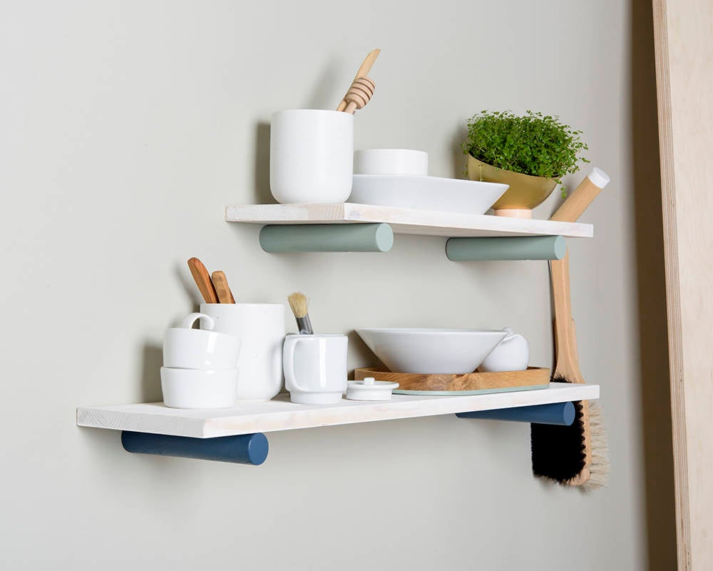 floating shelf living room hanging entryway etsy fullxfull shelves for kitchen display shoe ideas wall with drawer white simple wood mantel radiator argos jacket holder house