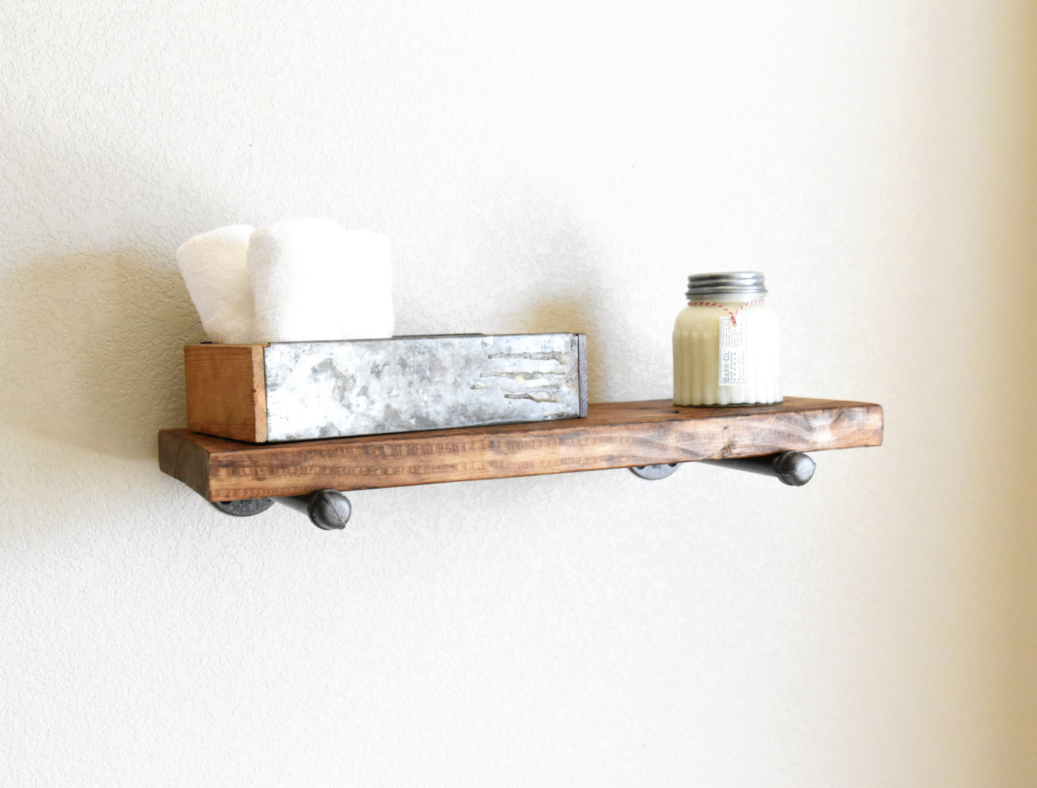 floating shelf webfaceconsult fullxfull icpd mitre deep industrial rustic wood prepac sonoma entryway cubbie decorative wall cubes shelves mega hours raindance shower head rod