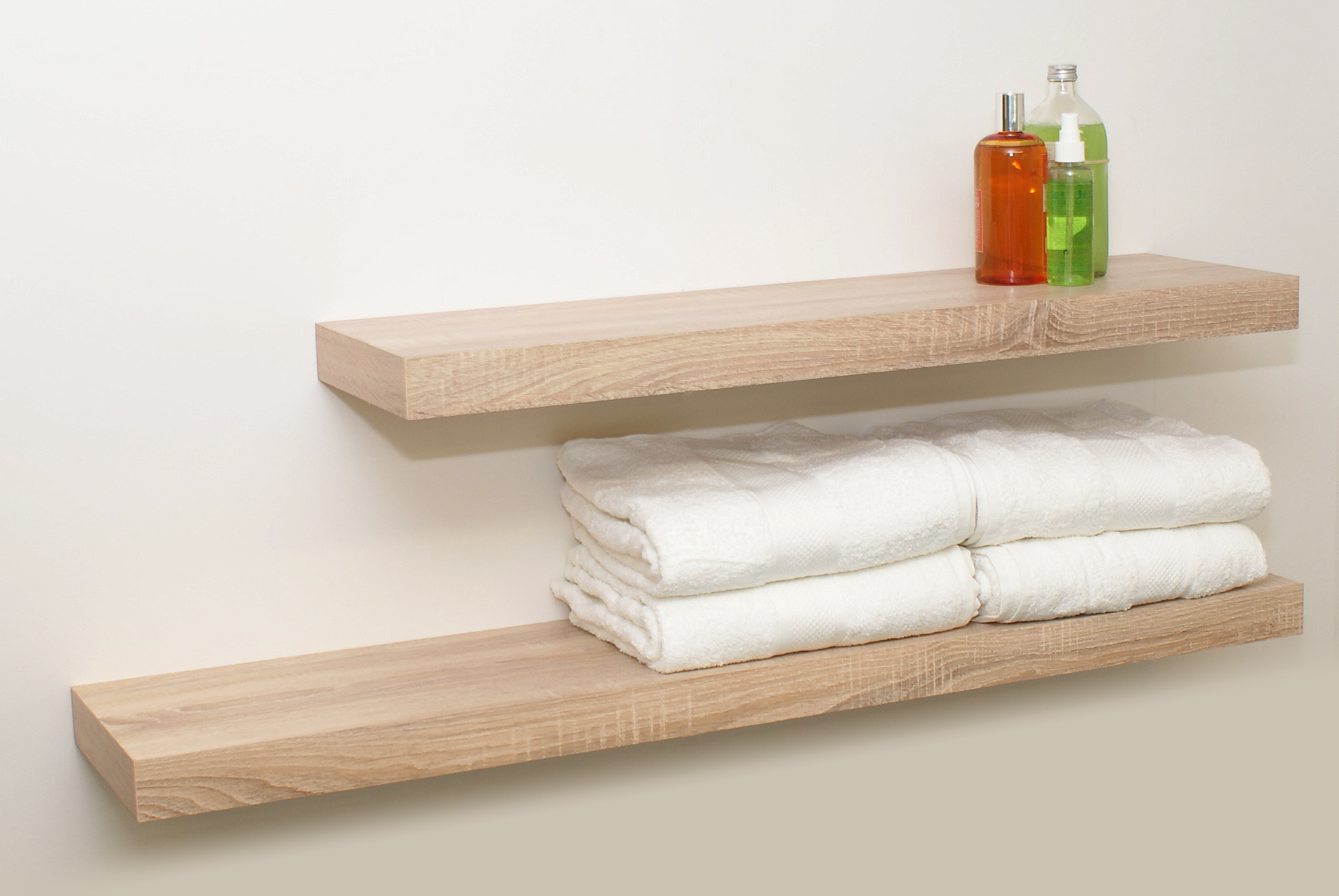 floating shelf wood white storage cabinet kit topshelf pine kits homemade kitchen shelves metal wall shelving systems glass shower open unit wire mesh canadian tire pound command