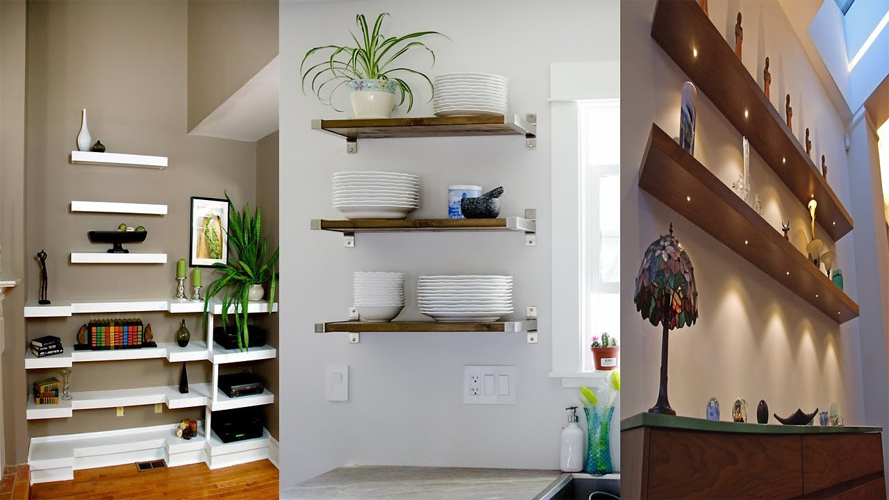 floating shelves bathroom decor large white decking lights corner table shelf unit ikea shoe bench storage pottery barn simple mount system command strips review canadian tire