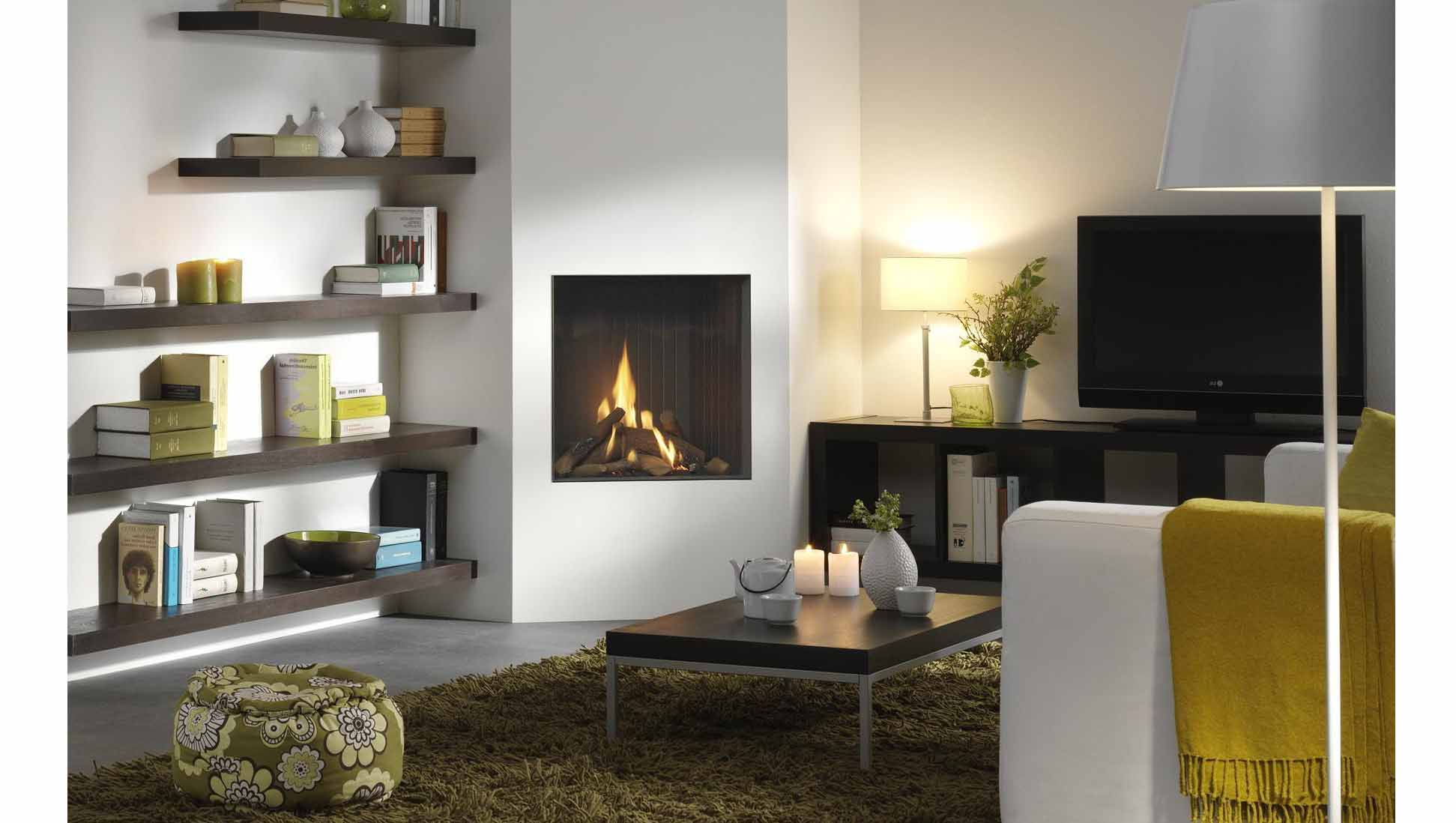 floating shelves fireplace style aidnature wall hanging coat hanger kitchen cupboard tidy stainless steel island small bathroom sink units corner rack design wood beam mantle