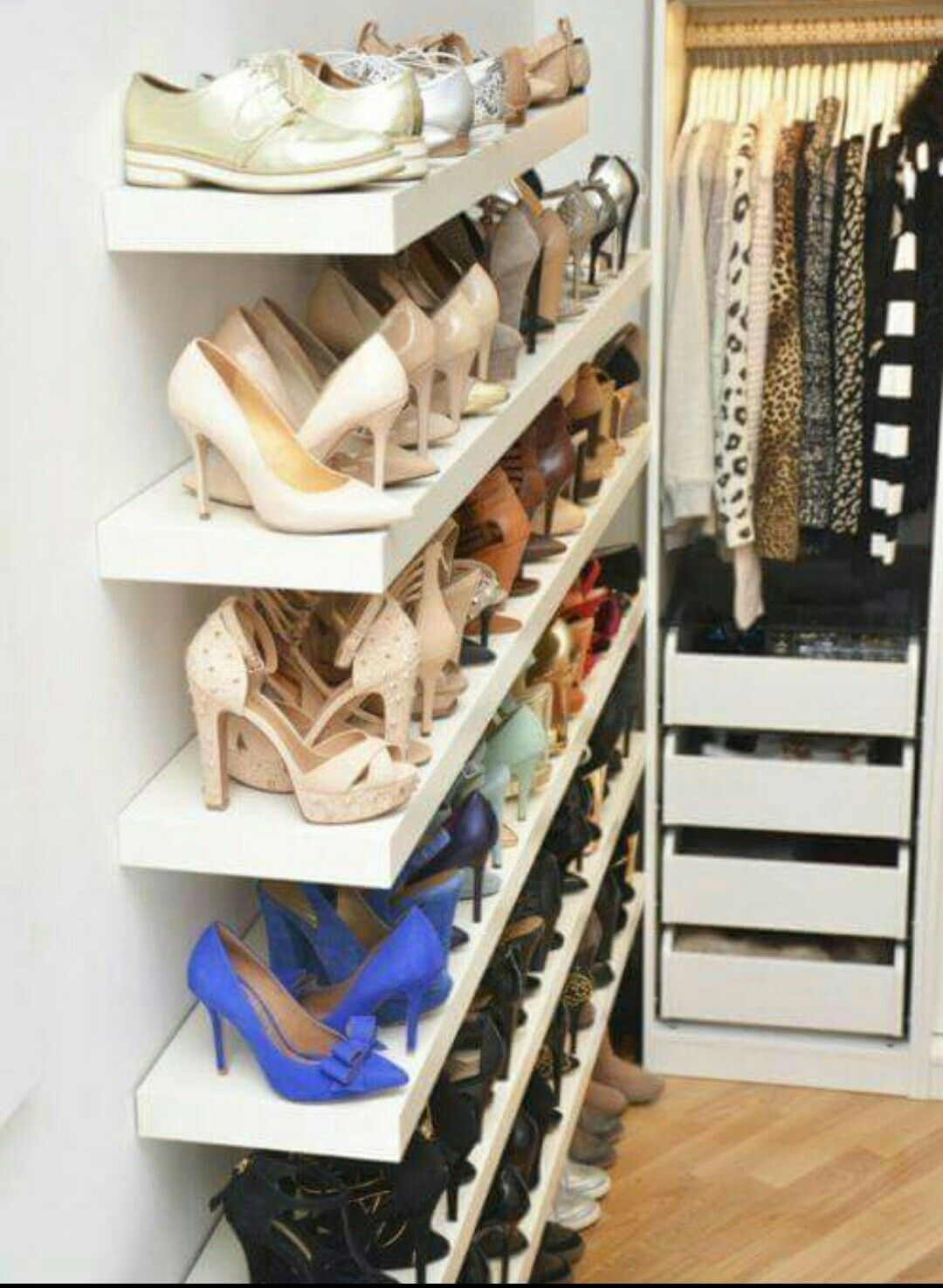 floating shelves for shoes closet ikea lack shoe storage wall art with corner shelf plans free victorian cast iron brackets canadian tire welder ture frame box tier bathroom