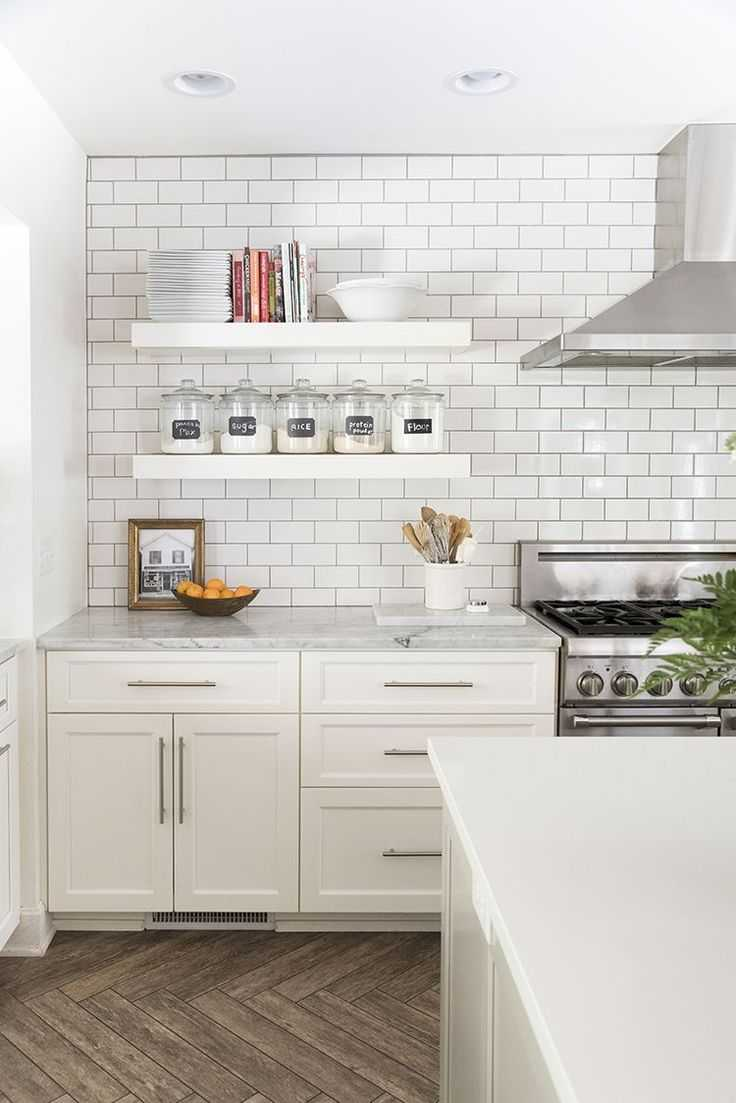 floating shelves kitchen tures best ideas open exposed wood shelving including incredible ikea white custom for small portable island steel brackets build your own mantel shelf