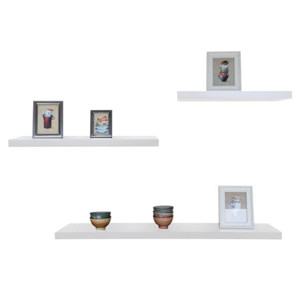 floating shelves membeli harga terbaik shelf informa ambalan rak dinding mini set decorative shelving units target wall adelaide diy with hidden storage without nails single shoe