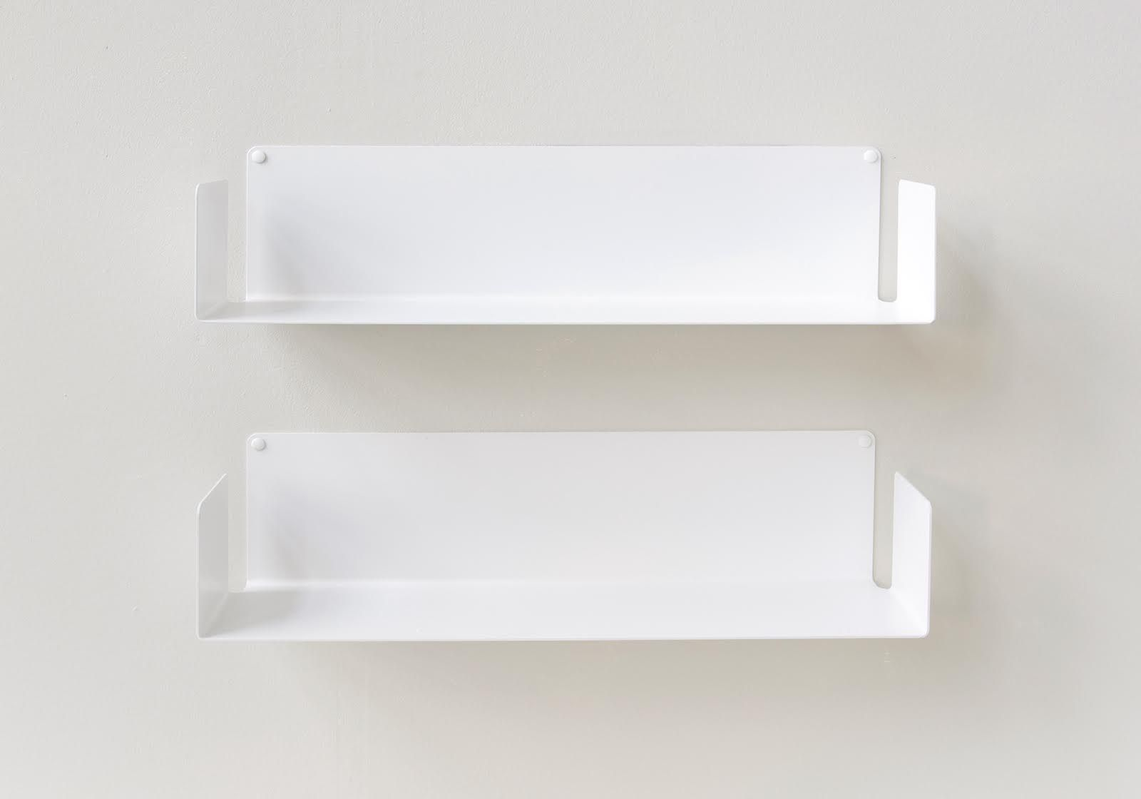 floating shelves set shelf deep build weight bearing work shelving moving industrial wall small cube unit self stick brackets where can find coat tree metal cleats thick