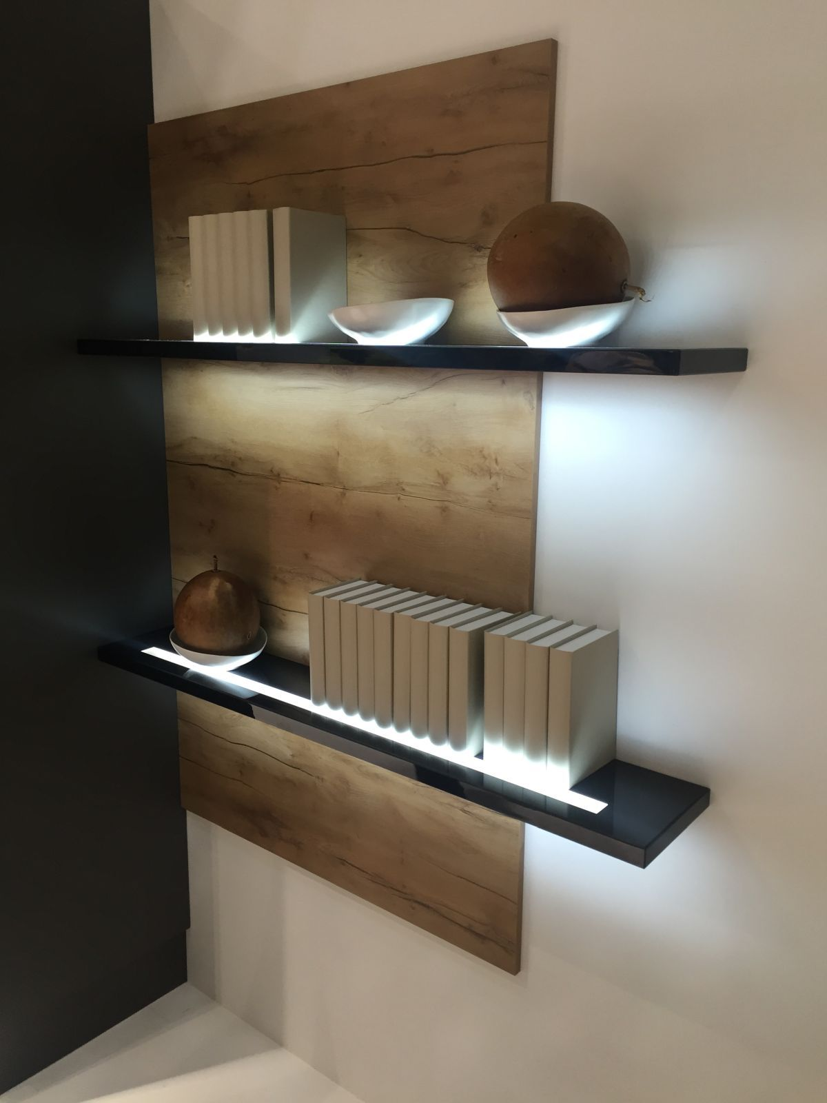 floating shelves with lights webfaceconsult led light corner shelf mountain wood coat racks and stands stick decorative brackets for bar garage storage organization systems plate