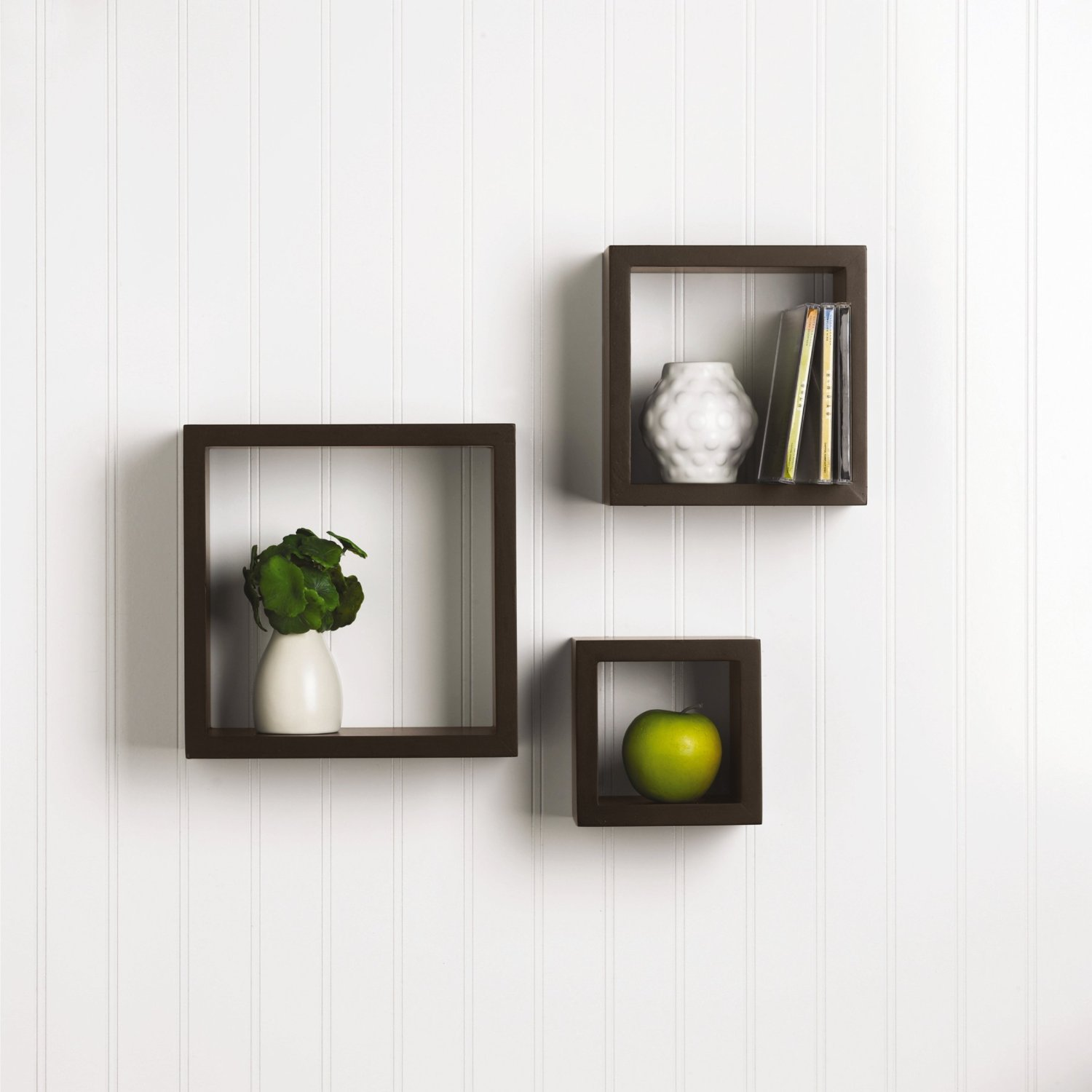 floating wall shelves under that you love shelf cubes rectangular top garage cabinet systems entry way coat hangers wooden canadian tire ikea stainless kitchen cart organizer over